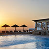 Myconian K Hotels & Thalasso Spa Center ***